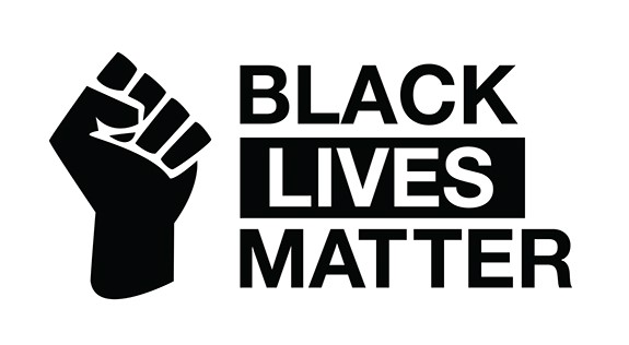 Solidarity with Black Lives Matter featured image