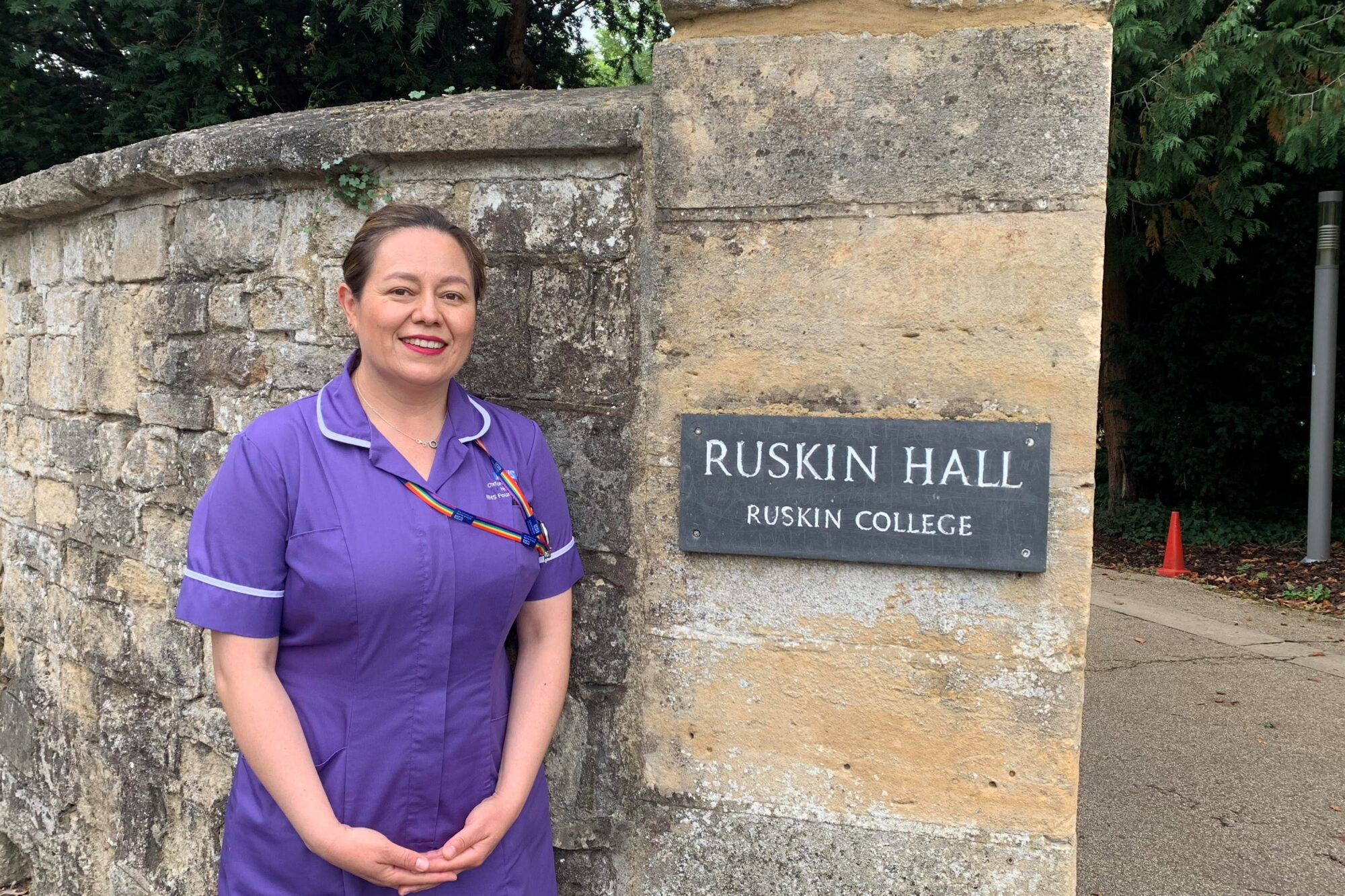 From Access to Nursing to Nursing Associate featured image